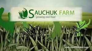 Pumpkin Patch Corn Maze Snohomish Wa by Sauchuk Farm Corn Maze U0026 Pumpkin Patch Youtube
