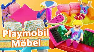 playmobil möbel selber machen top 5 neuste playmobil möbel für familie vogel pimp my playmobil