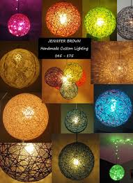 14 best moodies images on colored light bulbs bedroom