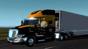 American Truck Simulator FT Worth To Little Rock - YouTube Gallery Doggett Freightliner North Little Rock Arkansas 2016 Toyota Tundra In 2015 Kenworth T270 Truck For Sale Little Rock Ar Ironsearch Blue Moving Movers 2018 Tacoma Steve Landers 168 Walkabout Pilot Truckstop Youtube Bash Burger Co Adding 2nd Expanding To Conway Ram 2500 Chrysler Dodge Jeep 2002 Fld12064tclassic Little Rock 2019 Hino 268a 5003324368 Cmialucktradercom