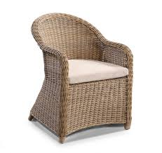 Plantation Full Round Wicker Dining Chair | Bay Gallery Furniture Store Cantik Gray Wicker Ding Chair Pier 1 Rattan Chairs For Trendy People Darbylanefniturecom Harrington Outdoor Neptune Living From Breeze Fniture Uk Corliving Set Of 4 Walmartcom Orient Express 2 Loom Sand Rope Vintage Weng With Seats By Martin Visser For T Amazoncom Christopher Knight Home 295968 Clementine Maya Grey Wash With Cushion Simply Oak Practical And Beautiful Unique Cane Ding Chairs Garden Armchair Patio Metal