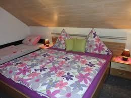 Ferienhaus Frã Nkische Schweiz 4 Schlafzimmer Fränkische Schweiz Ferienwohnung Pottenstein Zitzmann Unterkunft