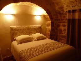 chambre hotes montpellier la maison d isabelle b b chambres d hôtes de charme proche