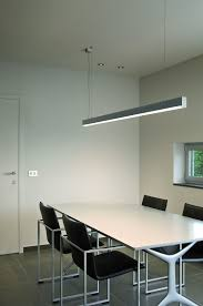 100 Tal Design 2U Suspended Lighting Profile System By TAL Tech 2 Inspiration