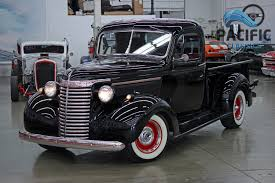1939 Chevrolet Pickup – Pacific Classics 1939 Chevroletbell Telephone Service Truck Stock Photo Picture And Fichevrolet Modified Pickup Truckjpg Wikimedia Commons File1939 Chevrolet Jc 12 Ton 25978734883jpg Chevrolet Panel Truck Good Year Krispy Kreme 124 Diecast Vb Driving On Country Road Editorial For Sale Classiccarscom Cc977827 1 5 Ton For Restore Or Hot Rod Carhauler Chevrolet Auto Ac 350 Eng Restored Canopy Express Photos Chevy On