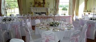 Elegance Weddings And Events - Venue Styling | Elegance ... Chair Covers For Weddings Revolution Fairy Angels Childrens Parties 160gsm White Stretch Spandex Banquet Cover With Foot Pockets The Merchant Hotel Wedding Steel Faux Silk Linens Ivory Wedddrapingtrimcastlehotelco Meathireland Twinejute Wrapped A Few Times Around The Chair Covers And Amazoncom Fairy 9 Piecesset Tablecloths With Tj Memories Wedding Table Setting Ideas Au Ship Sofa Seater Protector Washable Couch Slipcover Decor Wish Upon Party Ireland