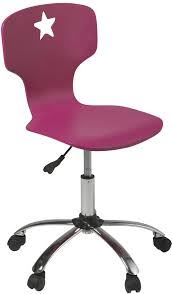chaise de bureau enfant chaise de bureau produits et prix avec le guide kibodio