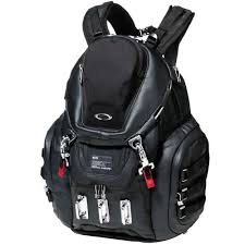 oakley icon 2 0 backpack oakley