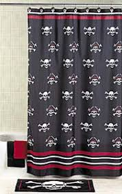 Perfect Accessories for Pirate s Potty  Popular Fidelity
