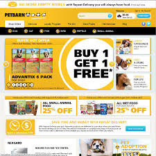 PETBARN - 25% Off Pet Food - One Day Only. Online Only - OzBargain You Me Pitch Roof Dog Kennel Small Petbarn Pet Barn Leads On Pet Christmas Gifts Australian Newsagency Blog Amazoncom Petmate Houses Supplies Petbarn Pty Ltd Chatswood Nsw Merchant Details Double Medium Blacktown Mega Centre The Local Business Rothwell Redcliffe Australia Signs Store Stock Photo My 3 Rescue Chis Decked Out For December Holidays 2015 Fab Hermit Crab Enclosure Vanessa Pikerussell Flickr Pleasant Royal Canin German Spherd Food 12kg Pet2jpg