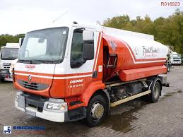 RENAULT Midlum 250 4x2 Fuel Tank 11.8 M3 / 4 Comp Fuel Trucks For ... Filejasdf 2000l Fuel Tank Truckisuzu Elf 497606 Right Front Onroad Fuel Trucks Curry Supply Company Delta Transfer Tanks Industrial Ladder Co Inc Alinum 5000 Liters Tank Truck 300 Diesel Oil 10 Things To Know About The Fueloyal Diesel Tanks Truck Cap Trucks Lorry Lorries Full Theft Auxiliary And Bed Cover Youtube Tatra Overland Build Mountings In Place Briskin 50 Gallon Stock 26995 Tpi Product Review Tanktoolbox Combo Dirt Toys Magazine