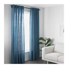 ikea curtains aina decorate the house with beautiful curtains