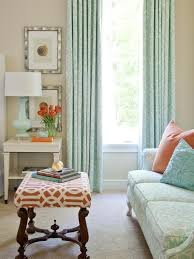 Brown And Aqua Living Room Decor by 182 Best Color Trend Turquoise U0026 Orange Images On Pinterest