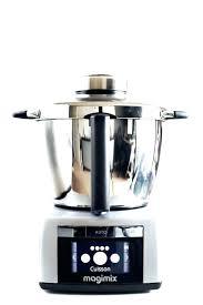 cuisine multifonction thermomix cuiseur thermomix prix cuiseur magimix cook expert vendu