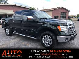 Used Cars For Sale Fairview Heights IL 62208 Auto Solutions Motor ... Diessellerz Home 1994 Ford F350 Diesel Black 4x4 Crew Cab Truck Sale 2013 Porsche Cayenne Lake Forest Il Executive Motor Carz Trucks Lifted New Car Updates 2019 20 Momence Used Vehicles For Friendly Roselle 2018 Ram 2500 Sale Near Springfield Decatur Lease Rolling Coal Fine Would Be 5000 Under Proposed Illinois Law Nashville When Will Silverado Be On The Dealership Lots Youtube Obrien Nissan Preowned Cars Bloomington