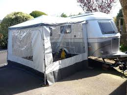 Caravan Canopy Awning Caravan Sun Canopy Awning In Caravan Sun ... Sail Canopies And Awning Bromame Caravan Canopy Awning Sun In Isabella Automotive Leisure Awnings Canopies Coal Folding Arm Ebay Universal Rain Cover 1mx 2m Door Window Shade Shelter Khyam Side Panels Camper Essentials Dorema Multi Nova 2018 Extension For Halvor Outhaus Uk Half Price 299 5m X 3m Full Cassette Electric Garden Patio