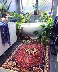 perser teppiche sind das neue interior must haus deko