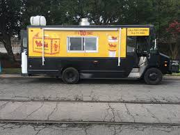 Food Truck Lease Agreement Special Bojangles Foodtruckrental - Ze ... Inspirational Food Truck Rental For Wedding Awesome Pict Own A Mobile Kitchen Best Of Good Mood Plano Catering Trucks By Manufacturing Roxys Grilled Cheese Trucks Brick And Mortar I Stickys Chicken Food Truck Tony Boloneys Atlantic City Hoboken Pizza Subs Pgh Park Fileexperiential Inc Logojpg Wikimedia Commons Ontario Driving School Fees Ice Cream Vehicle Wraps Give Your An Edge Salient Sign Studio