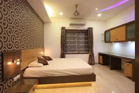 Mugappair Ethnic Villa Bedroom 3