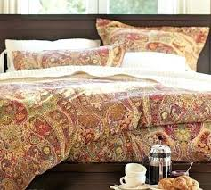 echo jaipur duvet covers de arrest me