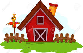 Cartoon Red Barn For You Design Royalty Free Cliparts, Vectors ... Pottery Barn Wdvectorlogo Vector Art Graphics Freevectorcom Clipart Of A Farm Globe With Windmill Farmer And Red Front View Download Free Stock Drawn Barn Vector Pencil In Color Drawn Building Icon Illustration Keath369 Stock Image Building 1452968 Royalty Vecrstock Top Theme Illustration Cartoon Cdr Monochrome Silhouette Circle Decorative Olive Branch 160388570 Shutterstock