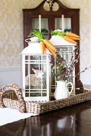 Open Up Your Glass Lantern And Add A String Of Lights It Is Extremely Easy Looks Gorgeous