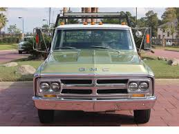 1971 GMC C30 For Sale   ClassicCars.com   CC-1047187 Pvc Truck Power Bank Suppliers And 2004 Ford Ranger Edge Nada Issues Highest Truck Suv Used Car Values Rnewscafe Ibb Official Older Used Car Guide F150 Wins Kelley Blue Book Best Buy Award For Third 1971 Gmc C30 Sale Classiccarscom Cc1047187 Exelent Kbb Antique Value Pattern Classic Cars Ideas Boiqinfo Nada For Trucks Resource Are You Savvy Enough To Acquire A At Auction How The 2014 Chevy Silverado Is Cheapest New Own Cool Old Values Pictures Inspiration