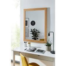 otto products spiegel vittor 85 115 cm