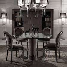 dining room black table and chair sets chairs walmart round
