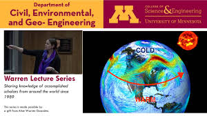 Warren Lecture Series Feb 5 2016 Elizabeth A. Barnes Colorado ... 1brandon Barnes Colorado Rockies Colorado Rockies Mlb Miami Marlins V Photos And Images Getty 532xc Reilly On Sparkles Jr Novice Cross Country Los Angeles Dodgers Science Center Cadaver And Animal Lab At College Libby Looks For Extreme Weather In The Middle Distance Pladelphia Phillies Springs Police Vesgating Deadly Shooting Off Austin Lgmont People Frank July 22 1960