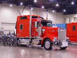 Trucking Schools In Las Vegas - Best Image Truck Kusaboshi.Com Classic Truck At The 2017 Sema Show Las Vegas Cvention Monster Jam Tickets Motsports Event Schedule Customized Stock Editorial Photo Slrecagmailcom Wheels And Heels Magazine Cars 2015 Trucks With Las Vegas Semi Truck Auto Show Full Mega Gallery Updated With 100 More Photos Wikiwand 2018 South Point Car Truck Nv Americajr Nvusa Image Free Trial Bigstock Kelderman Accsories Motor Speedway On Twitter North American Big Rig Racing 2010 Teambhp