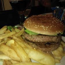 au bureau arras hamburger au maroilles au bureau arras arras par tuani s food
