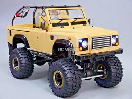 Scale RC Truck Body Shell 1/10 MARAUDER Rock Crawler SCX10 +SNORKLE ... Traxxas Disruptor Body Tmsportmaxx Tra4912 Rc Planet Truck Of The Week 9222012 Stampede Truck Stop Product Spotlight Maniacs Indestructible Xmaxx Big Toyota Tacoma 110 Axial Scx10 Scale Rock Crawler Tamiya Patrol Ptoshoot Tiny Fat Slash 44 With 1966 Ford F100 Car 48167 327mm Short Course Shell Frame For Custom Chassis Beautiful Rustler Wing 2wd Hobby Pro Buy Now Pay Later Fancing 4x4 Vxl Stadium Pink Edition 8s Lipo Gen 2 Xmaxx Mts Test Drive W Custom Bodies Nitro Rc Trucks Parts Best Resource