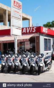 Avis And Hire Stock Photos & Avis And Hire Stock Images - Alamy Avis Devonport Airport Truck Rental Little Ferry Nj Best Resource Hamilton Self Storage Personal Business Vehicle Solutions Image Ford Delivery Van Avisjpg Matchbox Cars Wiki Fandom Ups Deploys First Daimler Electric Trucks Geek Crunch Reviews Uhaul Truck Rental Near Me Gun Dog Supply Coupon Edmond Budget Home Facebook Moving Police Armed Man 3 Others Steal Vehicles From Car At Croydon And Reflections Holiday Parks
