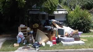 Photos: Massive Junk Pile Sits Outside Orlando Home | WFTV Chaos Untidy Dorganised Mess Lazy Garden Backyard Junk Rubbish Outdoor Removal 4 Good Edmton Forgotten Yard Microvoltssurge Wiki Fandom Powered By Wikia The Backyard Garden Gets Jifiedfunky Interiors Best Creative Ideas On Pinterest Diy Decor And Chairs Junk Items Vegetable Gardening In A Small 2054 Call 2 Haul Allentown Pa Handpainted Upcycled Art From An Exhibit At The Nc State Sebastopols Quirky Sculptures A Photo Essay