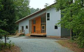 Modular Cabins Ny Modern Prefab Homes Ny Google Search Homes