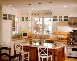 Kitchen Soffit Removal Ideas by Kitchen Soffit Design Brilliant Design Ideas Kitchen Soffit Design