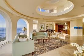 24 Lovely Living Room Staging Ideas s