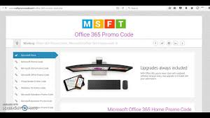 Office 365 Promo Code - Save $25 On Office 365 Promo Codes Owler Reports Couponspig Blog 25 Discount Smile Software Coupons Microsoft Word Bz Motors Coupons Microsoft Coupon Code 2013 How To Use Promo Codes And For Microsoftcom Drops App Apple Doubles Developer Promo Code Limit 100 Per App Project How To Get Microsoft Store Free Gift Card Coupon Code Office For Student Discounts Save Upto 80 Off September 2019 Technet Coupon Codes 2018 Sony Eader Store 2014 Saving Money With Offersco 365 Home Offer Mocrosoft Store Bra Full Figured Redeem A Gift Card Or In The Mac