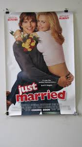 Just Married, Big Momma's House 2, Joe's Apartment, 200 Cigarettes ... Just Married Big Mommas House 2 Joes Apartment 200 Cigarettes Welcome To Hd Youtube Mafia Wiki Fandom Powered By Wikia Joe Hotelroomsearchnet Felony Records Full Movie Cockroaches Fiesta Fred Burdy 3d Cgsociety Das Grosse Krabbeln Jerry Newest Club To Hit Granville St Klondike Contracting