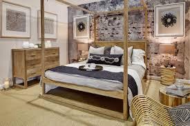 100 Urban Retreat Furniture Eco By Kate St James Using Uniqwa