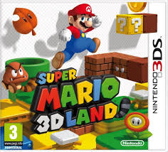 Super Mario 3D Land (Nintendo 3DS): Amazon.co.uk: PC & Video Games Mario Truck Green Lantern Monster Truck For Children Kids Car Games Awesome Racing Hot Wheels Rosalina On An Atv With Monster Wheels Profile Artwork From 15 Best Free Android Tv Game App Which Played Gamepad Nintendo News Super Mario Maker Takes Nintendos Partnership Ats New Mexico Realistic Graphics Mod V1 31 Gametruck Seattle Party Trucks Review A Masterful Return To Form Trademark Applications Arms Eternal Darkness Excite Truck Vs Sonic For Children Mega Kids Five Tips Master Tennis Aces
