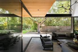 104 Aidlin Darling Design Archdaily