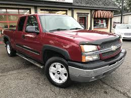 Used 2005 Chevrolet Silverado 1500 For Sale In Louisville, KY 40243 ... Buy Here Pay Cheap Used Cars For Sale Near Louisville Kentucky Buying The Right Dump Truck Palmer Trucks For Ky Top Car Models And Price 2019 20 Uhl Sales New Heavy Service And Parts In Louisville Ky 40219 Ideal Autos Neil Huffman Chevrolet Buick Gmc Dealership Frankfort The Food Bible Jeff Wyler Dixie Honda Dealer Nissan Frontier Lease Offer Intertional Cvention Center Kicc 44 Auto Mart Quality Preowned