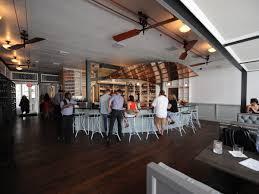 Harborside Grill And Patio Hyatt Harborside Menu by Eloise Nichols Grill U0026 Liquors Culturemap Houston