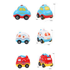 4 Set Kids Vehicles Toy Car Toys And Trucks Play Set For Toddlers ... 37 Fire Truck Toys All Future Firefighters Will Love Toy Notes Block Encode Clipart To Base64 Best Trucks For 1 Year Olds Trucks And 4 Set Kids Vehicles Toy Car Play Set For Toddlers Top 10 Rc Of 2018 Video Review Green Dump Pink Made Safe In The Usa Electric 4wd Offroad Simulation Truck110 Sca Gptoys S911 24g 112 Scale 2wd 5698 Free Kids With Ladder Many Large Metal The 8 Cars Buy Best Ride On Toys For 2 Year Old Reviews Buying Guide