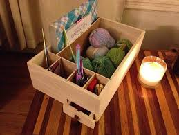 Knitting Box I Made For My Girlfriend Special Thanks To Steve Ramsey His Video On Woodworking Mere Mortals