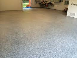 Foam Tile Flooring With Diamond Plate Texture by Rust Bullet Over Wood U0026 Shed Floors