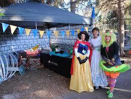 Boyertown Halloween Parade Winners by Halloween City Idaho Falls