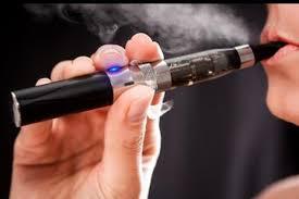 cigarette electronique en bureau de tabac cigarette electronique bureau de tabac cigarette electronique